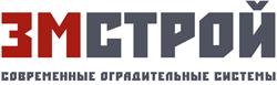 Забор Киров. Заборы из профнастила в Кирове. Компания «ЗМСТРОЙ».