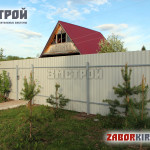 Zabor-Paginka-sadi3