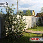 Zabor-Paginka-sadi4